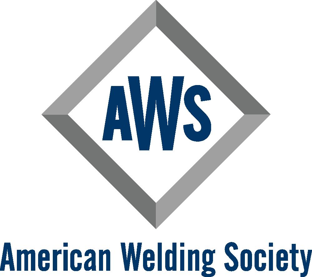 AWS Corporate Logo